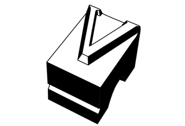 logo vallecchi 2010
